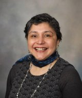 Photo of Marina Ramirez-Alvarado