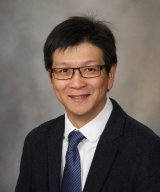 Photo of Xinyan Wu